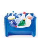 リサイクル事業