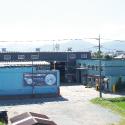 ミヤテック松阪工場