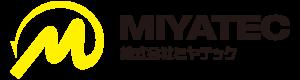 株式会社ミヤテック